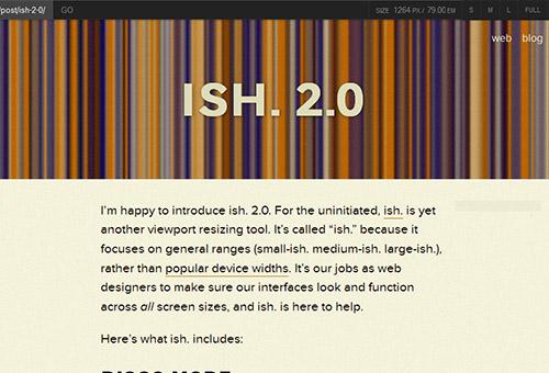 21款响应式网站设计工具responsive-web-design-tools-14