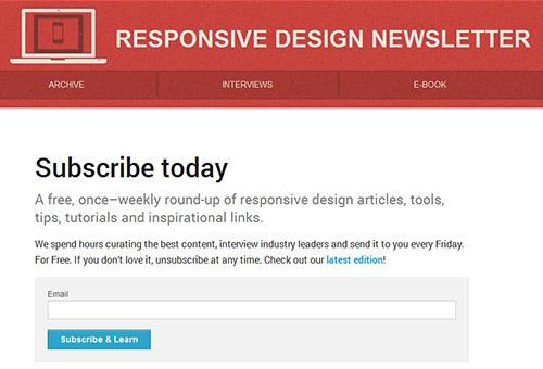 21款响应式网站设计工具responsive-web-design-tools-03