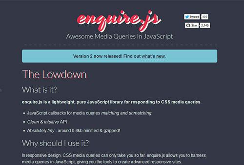 21款响应式网站设计工具responsive-web-design-tools-10