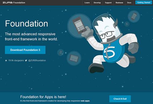 21款响应式网站设计工具responsive-web-design-tools-01