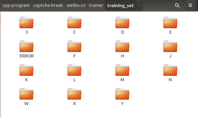 training_set.png