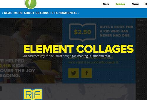 21款响应式网站设计工具responsive-web-design-tools-05