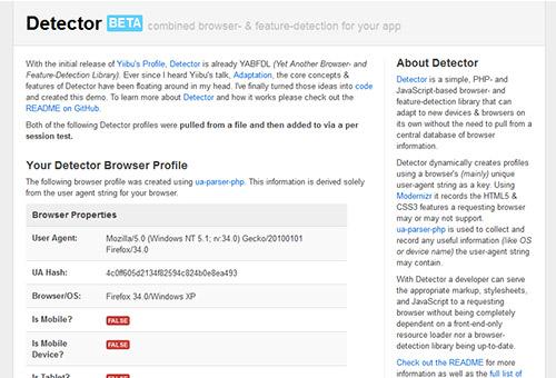 21款响应式网站设计工具responsive-web-design-tools-09